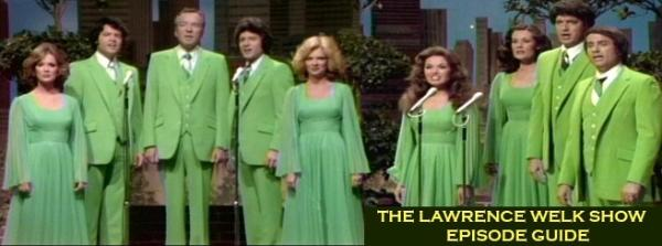 The lawrence welk show tv show: news, videos, full episodes and.