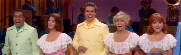 The lawrence welk show: salute to sinatra full episode | tv guide.